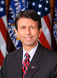 Gov. Bobby Jindal to Give Keynote Address at 2014 Liberty University...