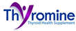 Thyromine Thyroid Health Supplement Adds Weight Loss as a New Benefit