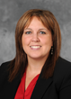 Health Alliance Plan Names Dawn Geisert Chief Compliance Officer