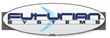 Futurian Systems Logo
