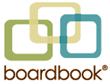 BoardBook® Service Passes 1,000 Subscribers