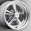 U.S. Wheel Super Spoke Wheel