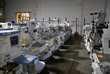 Centurion Service Group to Host Two Day Medical Equipment Auction
