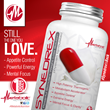 Coming Soon from Metabolic Nutrition: Rerelease of Leading Fat Burner...