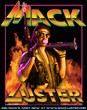 In Need of Hero Mankind Turns to Mack Luster