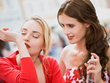 """How To Choose Perfume That Is Right For You Or Someone As A..."