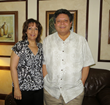 Gonzalez Dental Care Joins Forces Against a Major Source of Economic...