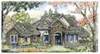New Arthur Rutenberg Homes Model Opened in Ocala, FL in the Legendary...