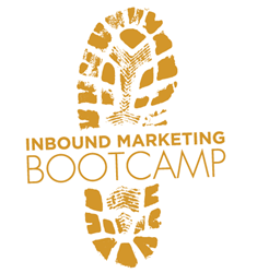 Inbound Marketing Bootcamp Northeast Wisconsin May 21, 2014