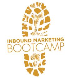 Inbound Marketing Bootcamp Northeast Wisconsin May 21, 2014