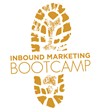 Accelerate Business Growth in Northeast Wisconsin at Inbound...