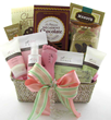 Glitter Gift Baskets Launches its New Mother's Day Collection