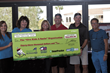 SmartPractice Donates $33,000 to American Dental Association's Give...