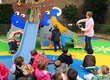 "North American ""Smart Playground™"" Unveiling Announced for National..."