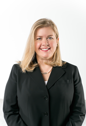 Celia Patrick Quillian at Gaslowitz Frakel LLC, Fiduciary Litigation Law Firm in Atlanta