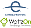 Families are Challenged to Reduce Their Energy Use by 20% with the...