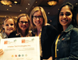 Intelex Celebrates Dual Wins as Canada's Best Workplace and Canada's...