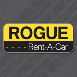 Rogue Rent-A-Car