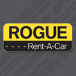 Rogue Rent-A-Car Unveils New Website