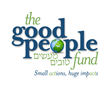 The Good People Fund Receives $150,000 Grant from The Herb Alpert...