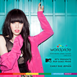 "MTV Presents: ""POP GOES PRIDE"" featuring Carly Rae Jepsen"