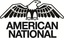 American National Logo 2014