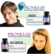 Provillus Hair Growth Treatment Offers Better Packages with New Orders