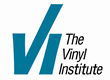 Ferro Becomes Member of The Vinyl Institute