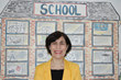 Director of Early Childhood Education at Jewish Community Center of...