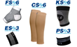 ING Source Inc. Announces New OrthoSleeve Products for Knee Pain and...