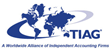 TIAG Begins 2014 with Significant International Growth