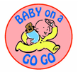 BabyOnAGoGo Baby Gear Rental Service Launches in White Plains