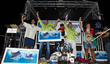 Tulemar Resort Congratulates Winners of Offshore World Championship