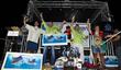 Tulemar Resort Congratulates Winners of Offshore World Championship