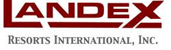 Corporate Headquarters: 1100 Homestead Rd., Lehigh Acres, FL 33936