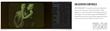 Apple FCPX - Pixel Film Studios Effects - PROSILENT - Final Cut Pro X Plugins