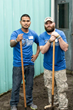 The Mission Continues, PNC Bank to Host Community Service Project to...