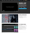Announcing New Tutorials from Pixel Film Studios, ProStrobe Lesson...
