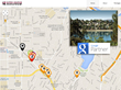 Local Google Partners Websites Depot team up with local artists and...