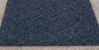 ViSpa All Season Matting uses aggressive vinyl loop construction that scrapes soil from footwear.