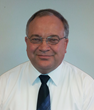 Shapiro's Jeff Knapp to Present International Freight Transportation...