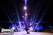Dance Masters Acrobatic Break Dancing Bat Mitzvah and Bar Mitzvah...