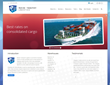Marine Transport Logistics Launches New Website