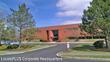 LocatePLUS Corporate Headquarters