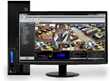 Security Systems Integrator iTech Digital Releases Full Featured IP...