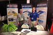 West River Attends 6th Annual Saskatchewan Mining Supply Chain Forum