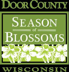 Door County Season of Blossoms