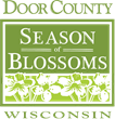 Wisconsin's Door County Celebrates Spring in Style