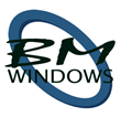 BM Windows in San Diego Receives the Anlin Window Systems Top...