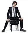 Acura/ELS and 89.7 WTMD Present Ben Folds in Concert with the...